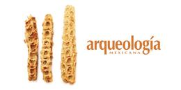 Domesticación y cultivo de plantas alimenticias de México