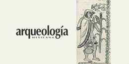 Ritos y deidades del ciclo agrícola