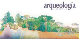 Enfoques ecológicos para la arqueología mexicana. El impacto del hombre en su medio ambiente