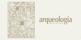 Los sistemas de información geográfica (SIG) en la arqueología. El GPS en la mochila de los arqueólogos