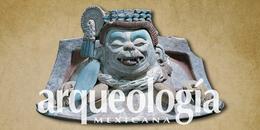 Los placeres del paladar. Los caminos de las mercaderías entre los mayas prehispánicos