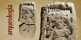Divinos señores de El Tajín. El surgimiento de los primeros estados en la llanura costera del Golfo de México