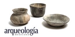 La cerámica de Atzompa