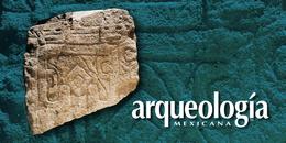 Chalcatzingo, Morelos. Un discurso sobre piedra