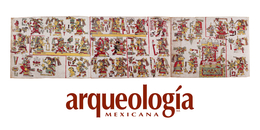 Mixtecos y zapotecos en la época prehispánica