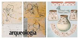 Jean-Baptiste Fuzier y la Comisión Científica. Una contribución inédita a la arqueología de Veracruz