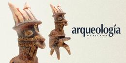 Guerreros de Nayarit. Testimonios de una herencia ancestral