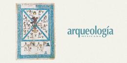 La arqueología y la identidad nacional