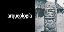 Arqueología de Guerrero