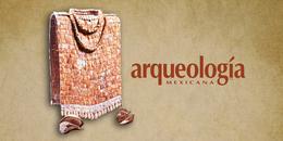 La conservación de la vestimenta ceremonial de Tula, Hidalgo. Reflexiones sobre su restauración