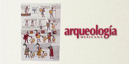 Posclásico Tardío (1200-1521 d.C.). El dominio mexica
