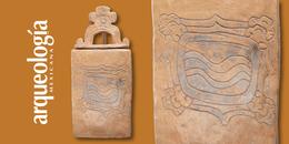 Sobre la antigüedad de cofres para augurar y propiciar la lluvia