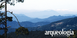 De los Valles Centrales de Oaxaca al Golfo de México