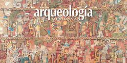 La guerra en la antigua Mesoamérica