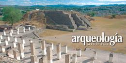 Investigaciones recientes en la zona monumental de Tula (2002-2006)