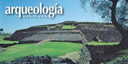 Preclásico Tardío (400 a.C.-200 d.C.). Las primeras ciudades