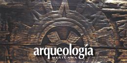 Salvamento Arqueológico en Tlatelolco. La Secretaría de Relaciones Exteriores