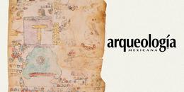Los documentos pictográficos de la Mixteca Alta