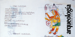 """Los """"2000 dioses"""" de los mexicas. Politeísmo, iconografía y cosmovisión"""