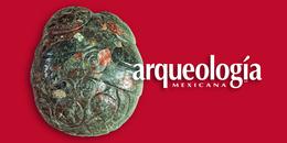 La noción de persona. La cosmovisión de los nahuas de la Sierra Negra de Puebla