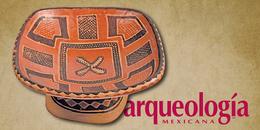 La arqueología de Guanajuato. Trabajos recientes