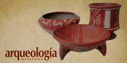 La cerámica de la cultura de Chupícuaro