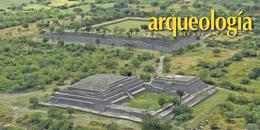 Guanajuato: historia y arqueología