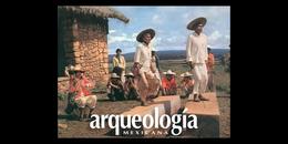 El mariache-tarima. Un instrumento musical de tradición amerindia
