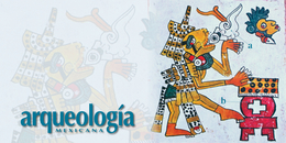 Los instrumentos musicales prehispánicos. Clasificación general y significado