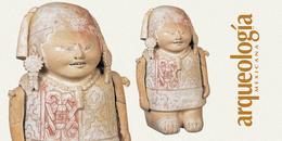 Modelado del cráneo en Mesoamérica. Emblemática costumbre milenaria