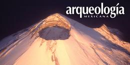 Simbolismo de los volcanes. Los volcanes en la cosmovisión mesoamericana