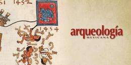 Aguas petrificadas. Las ofrendas a Tláloc enterradas en el Templo Mayor de Tenochtitlan