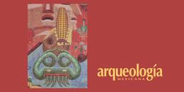 Imágenes de Tláloc en el muralismo mexicano del siglo XX