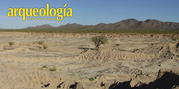 La Playa, Sonora