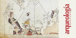 Moctezuma II. Imagen de un tlatoani