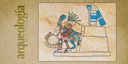 Moctezuma II. Gloria y ocaso del imperio mexica