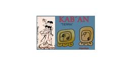 Días mayas: KAB'AN