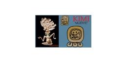 Días mayas: KIMI