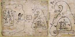 De Aztlan a Colhuacan