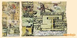 La fecha de la muerte de Motecuhzoma