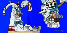 La muerte en la época prehispánica