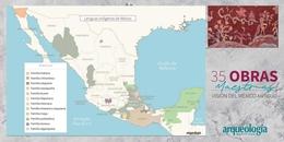 35. Lenguas indígenas de México