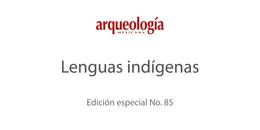 Zapotecos Región istmeña