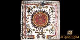 Cosmogonía y geometría cósmica en Mesoamérica. Introducción