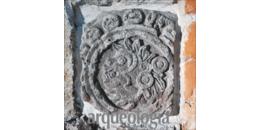 Las cihuateteo contraatacan. El glifo 1 mono del Centro Histórico de la Ciudad de México