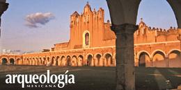 Las construcciones cristianas y las concepciones indígenas