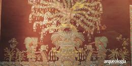 Plantas medicinales en Teotihuacan