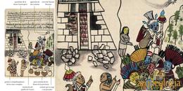 """El papel de los """"presagios"""" en la conquista de México. La Relación de Michoacán"""