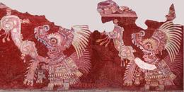 Teotihuacan y su organización sociopolítica