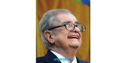 Miguel León-Portilla. Una vida, una obra